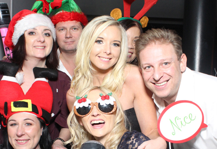 Cheshire Celebrations-Manchester-Cheshire-Parties